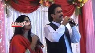 zaman zaheer and sitara younas     best songs
