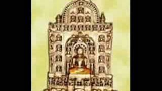 Navkar Mantra By Lata Mangeshkar Video: Bhagawan Chintamani Parshvanath Unhel