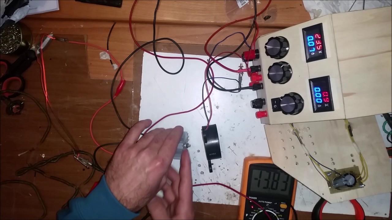 Buy Cheap28 Oe Kbpc5010 1000 Volt Bridge Rectifier 50a Metal Case Wiring 1000v Diode Lu
