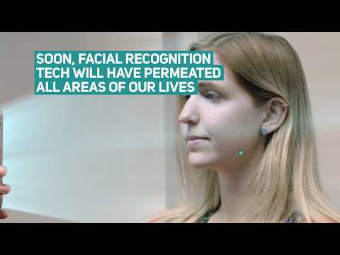 Suggest biometrics current trends facial recognition