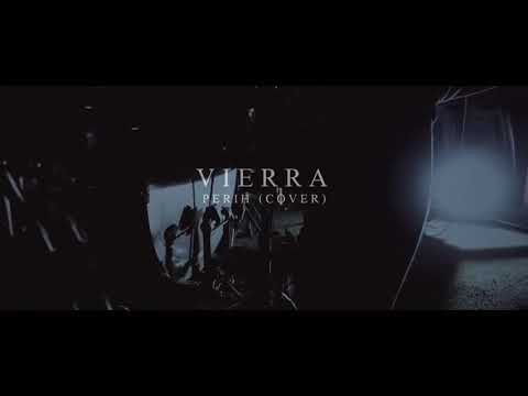 Perih - Vierra - Cover Musik - Rock Version
