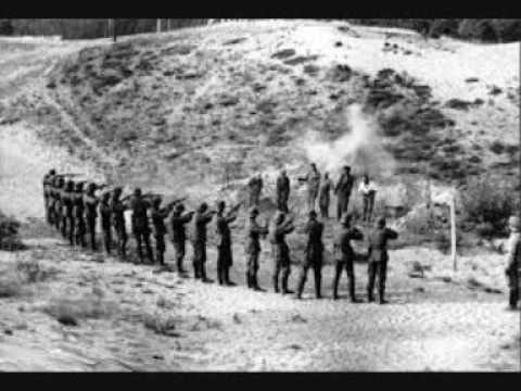 Einsatzgruppen
