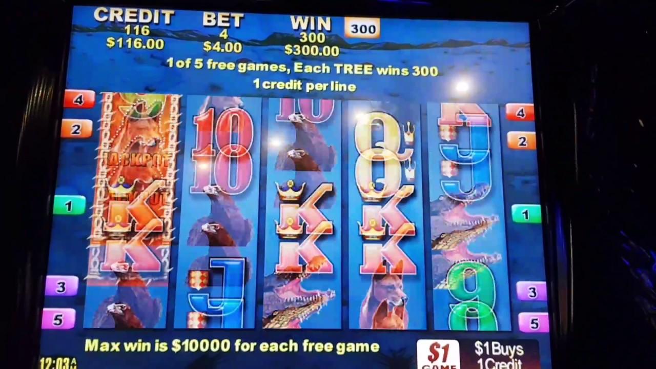 Gagner a la roulette casino
