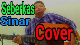 Download Seberkas sinar Nike ardilla (cover) gitar akustik