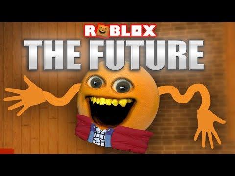 Roblox Iron Man Battles Midget Apple Plays Doovi