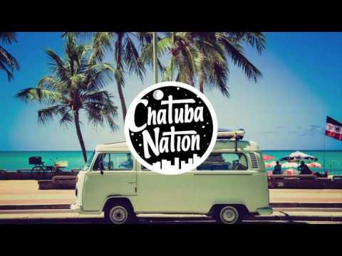 Lilly Wood & The Prick - Prayer In C ft Funk Brazilian Myths 2 Robin Schulz Remix
