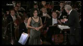 Prokofiev - Temirkanov : Alexander Nevsky, Op.78