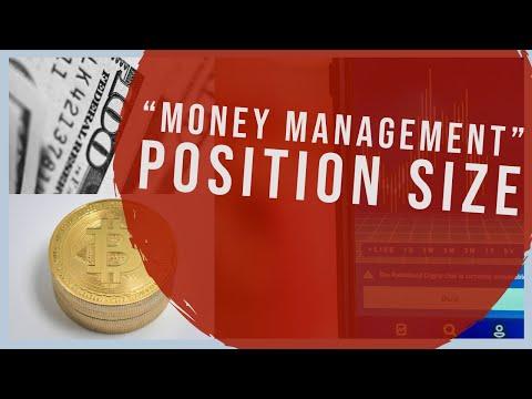 money-management-eg.-position-size-explained.