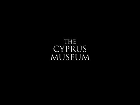 The Cyprus Museum