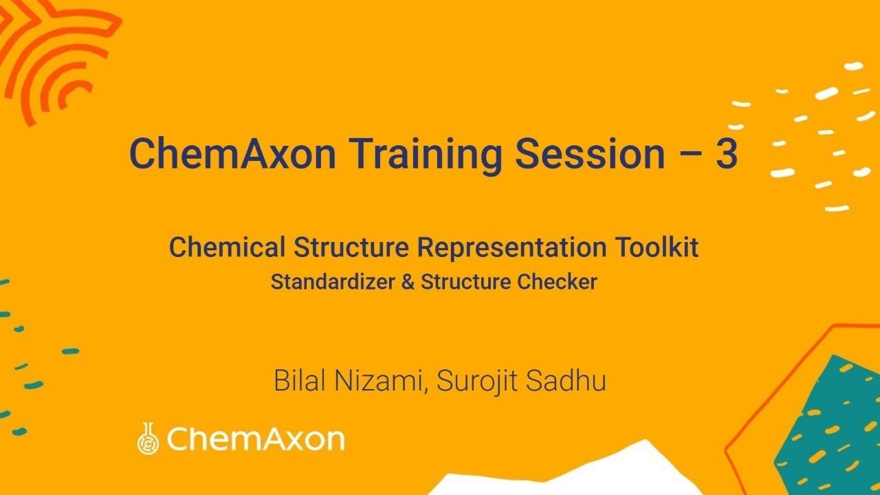 DDH  2020 Training vertical 3 by ChemAxon