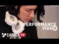 DJ SOO With Pioneer DJ CDJ-2000NXS2 & DJM-900NXS2 | DJKOREA 디제이코리아