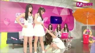 Download Video Who Has Longer Legs: Yerin vs. Yuju? [MEET&GREET] MP3 3GP MP4