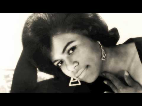 Bettye Swann - I'm Lonely For You