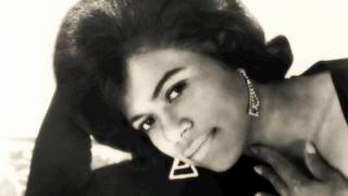 Watch Bettye Swann Im Lonely For You video