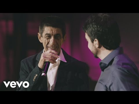 Padre Fábio de Melo - Perfeita Contradição (Ao Vivo) ft. Fagner