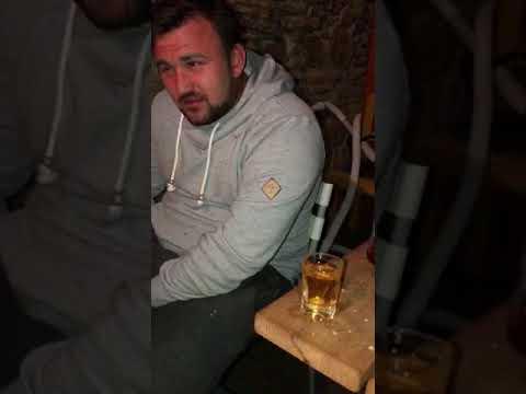 Download Drinking tullamore
