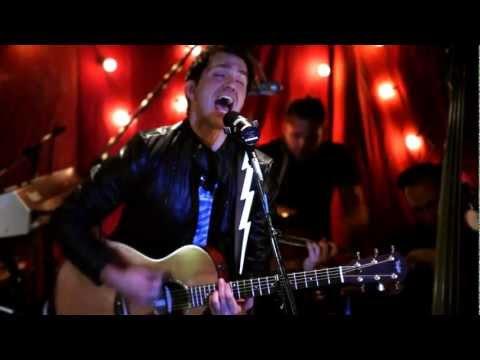 Andy Grammer - We Found Love