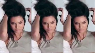 Kendall Jenner- Sexiest Women Alive