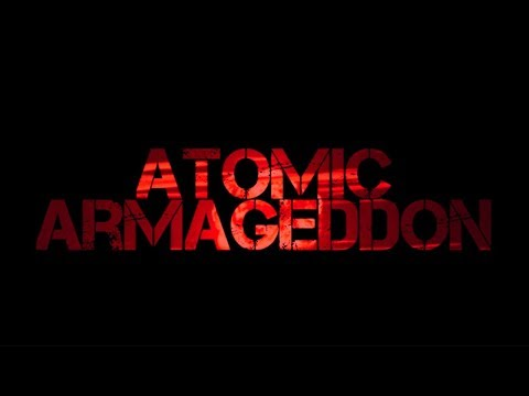 Atomic Weapons and Nuclear Deterrence - Part Two