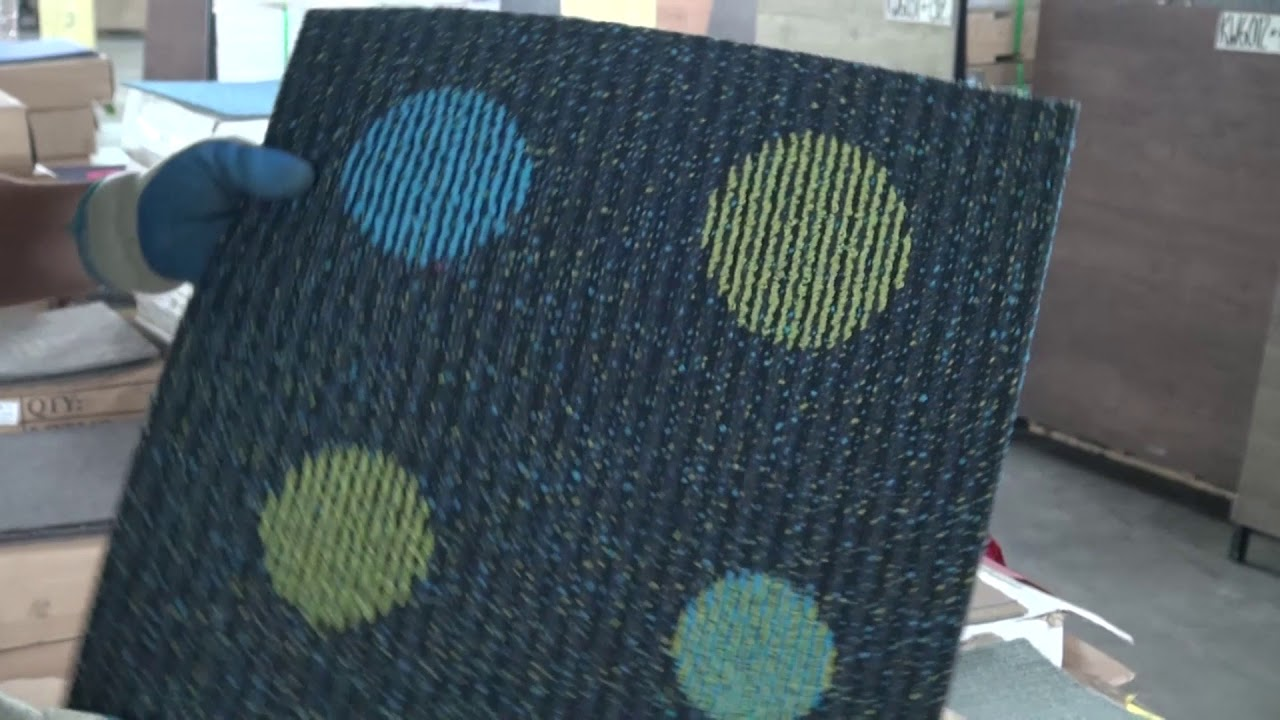 Carpet Tiles1 $10 to $15 per square metre Carpet Tile Clearance ...