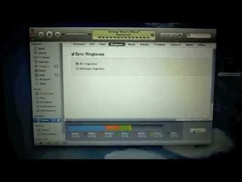 Steven Tyler's AppSoLewdly App Ringtones