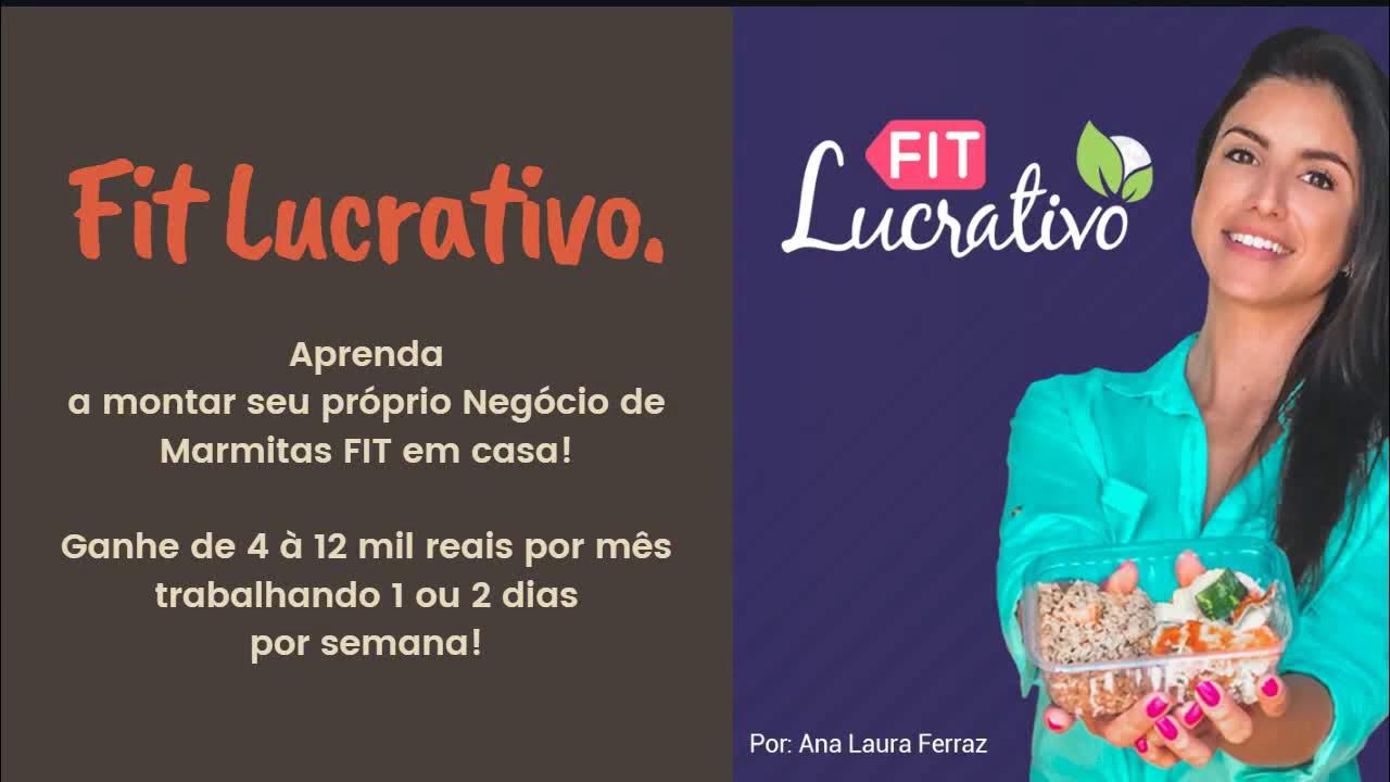 fit lucrativo