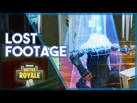 Fortnite Battle Royale | A SIDE OF GALLEGOS NO ONE WANTS TO SEE!! (Random Funny Moments)