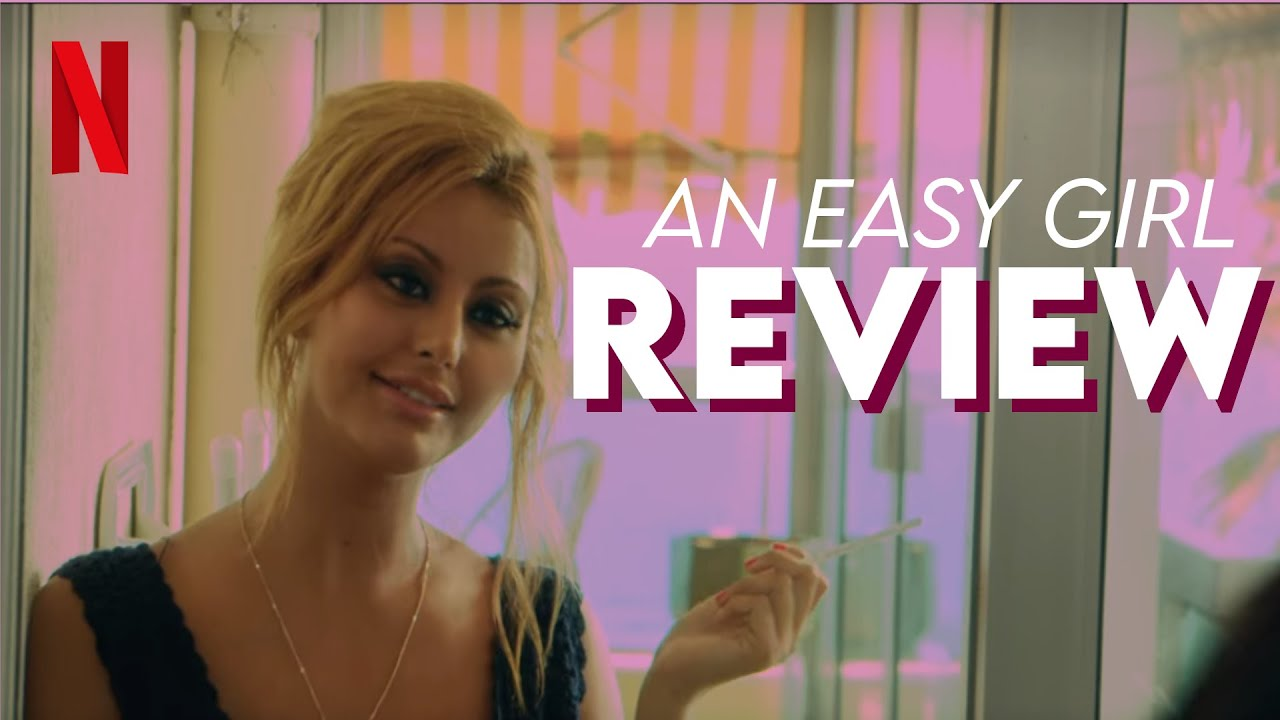 Download An Easy Girl FILM Review