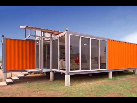 ADC Jual-Beli-Sewa Container untuk Kantor-Rumah-Toilet
