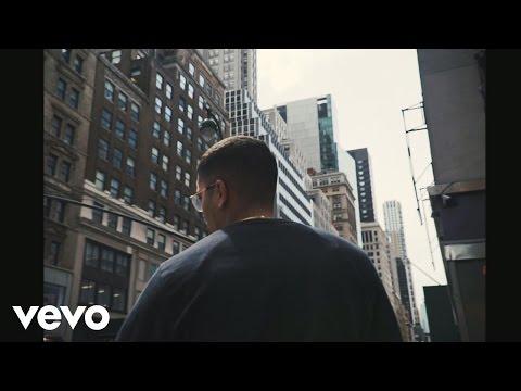 Kesi - Op ft. Gilli, Benny Jamz