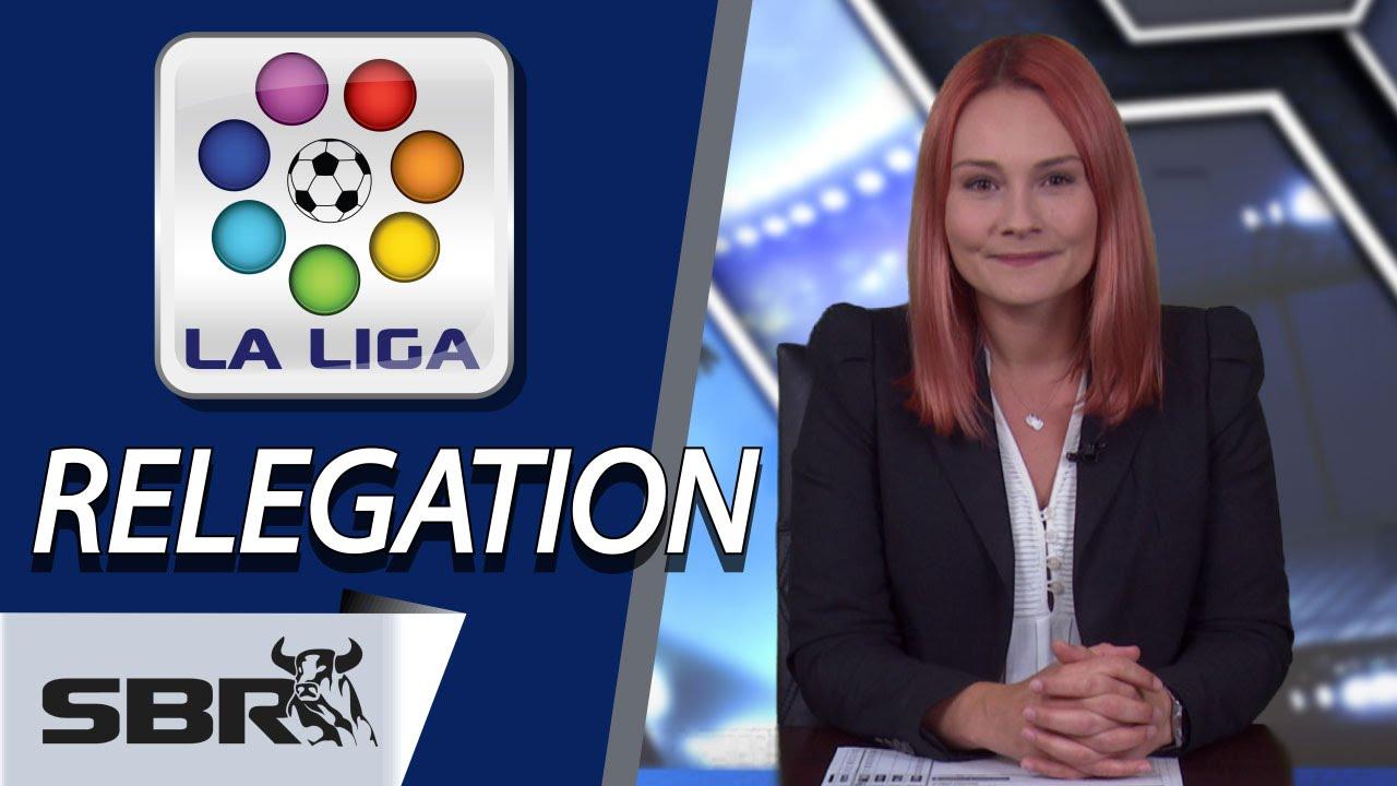 5dimes sportsbook bet reviews of la la