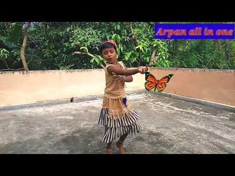 Prajapati Prajapati Aamar Ichha Hoye...........