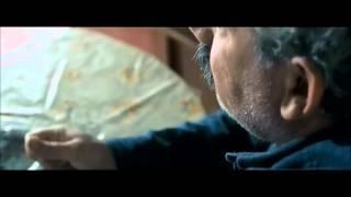 """""""Kanenas - Nobody"""" 2010... Aleksander Rrapi ."""