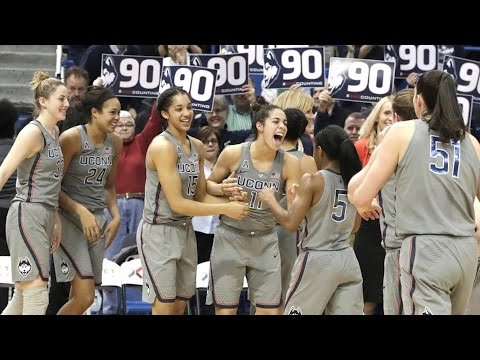 Gottlieb: Women's basketball is legit
