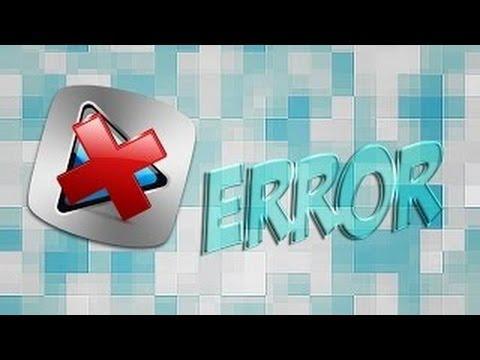 #9 Гайд | Как исправить ошибку при рендере видео в сони вегас про