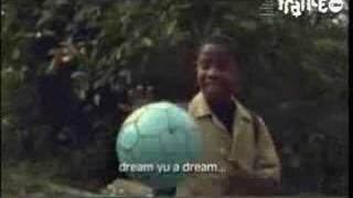 Natty King - Mr. Greedy