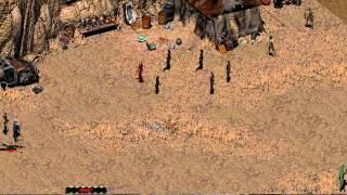 Fallout II - Episode 34 (Long Journey Home)