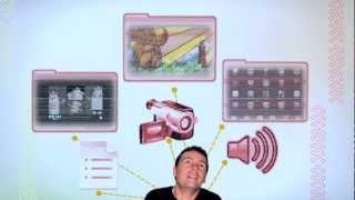 Tecnólogo en Producción de Multimedia -- Modalidad Virtual