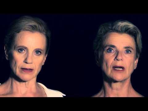 Trailer do filme Maria Stuart