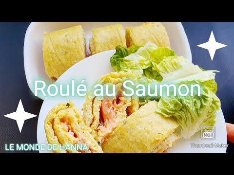 roulÉ-pomme-de-terre-saumon