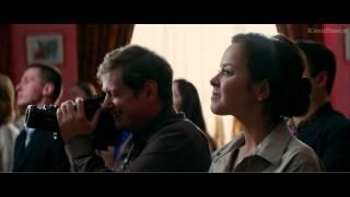 Приличные люди (2015) трейлер №2 | Смотрел-ТВ | smotrel-tv.ru