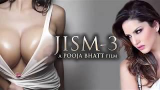 Jism 3 Official Trailer 2017 | New Movie 2017 | New Super Hit Sunny Leone Movie 2017