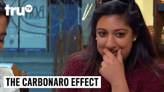 The Carbonaro Effect- Getting High on The Carbonaro Effect (Mashup) | truTV