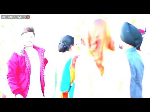 Ringtone Video