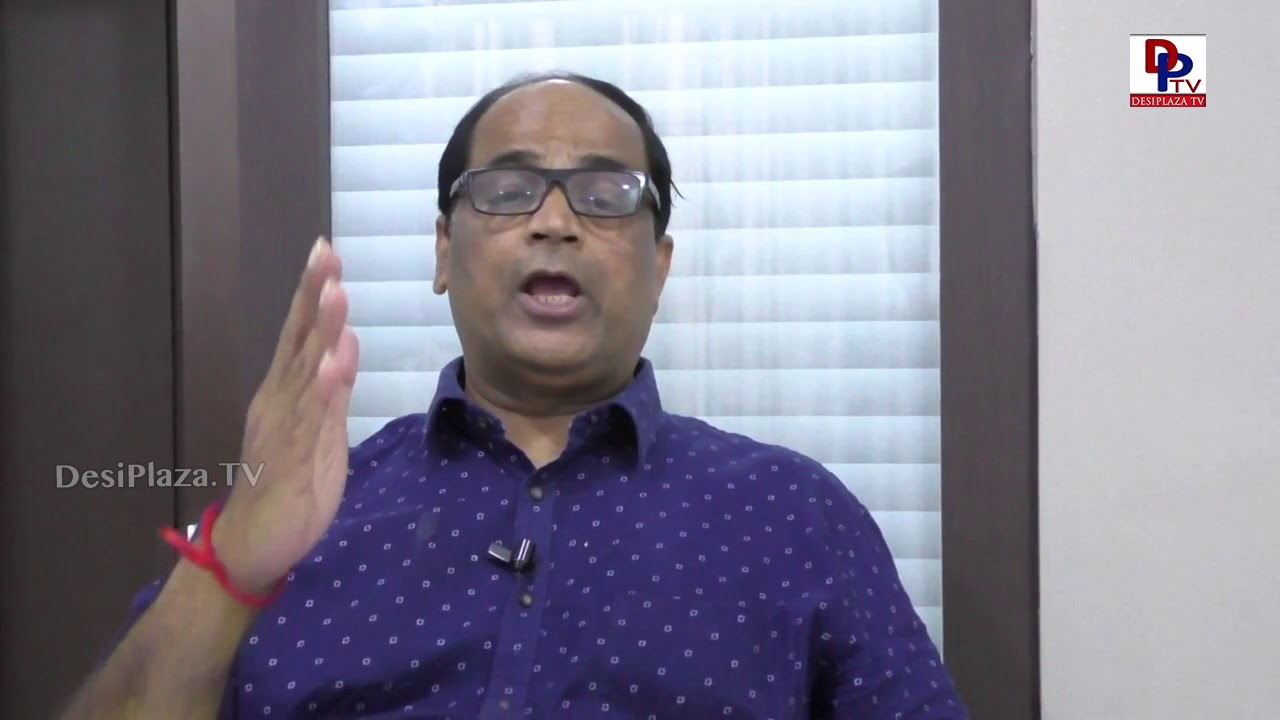 Producer Kethi Reddy fires on Sri Reddy and Bharath Ane Nenu Review | DesiplazaTV