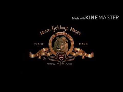 Metro Goldwyn-Mayer / Columbia Pictures Television / Sony Pictures Television (1989/2002)