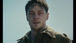 Atonement: Elegy for Dunkirk thumbnail