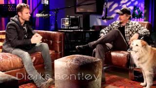 Kix TV: Dierks Bentley