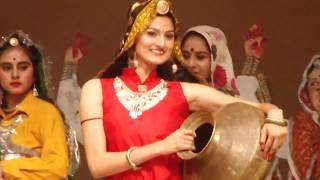 Best Haryanvi Dance || कुरुक्षेत्र से LIVE || रत्नावली 2019 || Ratnawali 2019 || हमारा हरियाणा