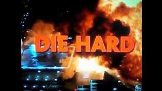 DYE HARD  -- BRUCE WILLIS MOVIE TRAILER